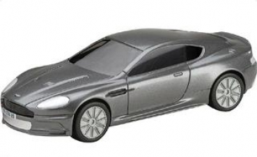 Corgi 96701 James Bond - Casino Royale DBS 1:55