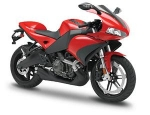 31174 Buell 1125R 1:12