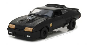 12996 Last of the V8 Interceptors (1979) - 1973 Ford Falcon XB 1:18